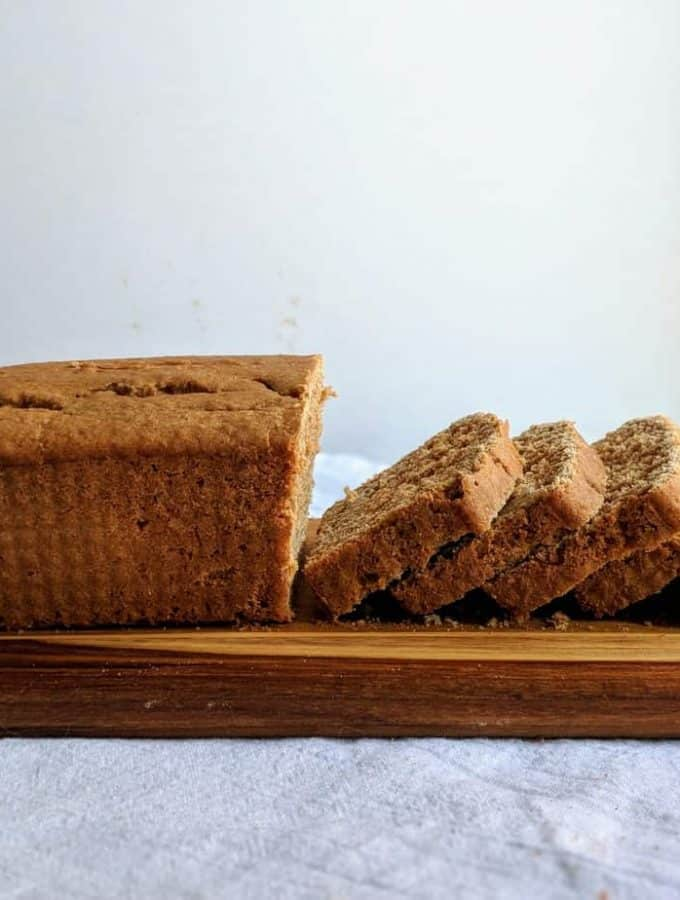 gluten free outback steakhouse bread loaf