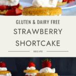 pin layout for shortcake recipe