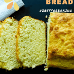low carb bread pin