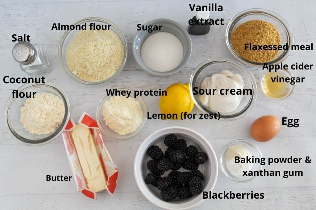 labeled ingredients image